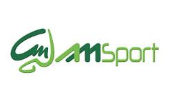 AM Sport