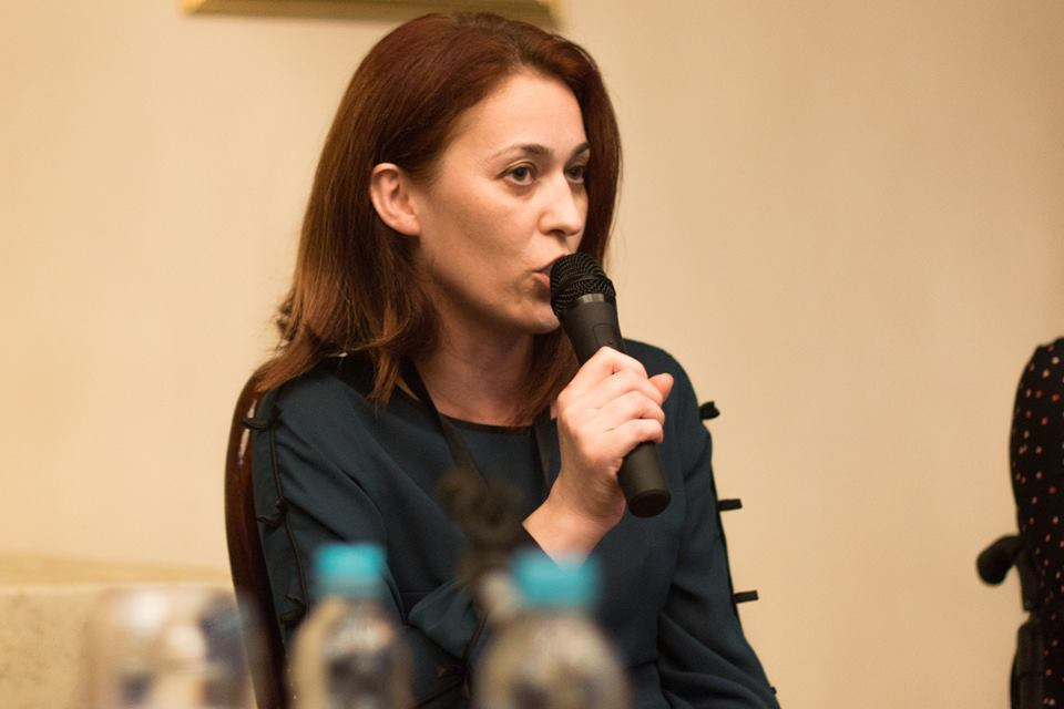 Vesna Račić